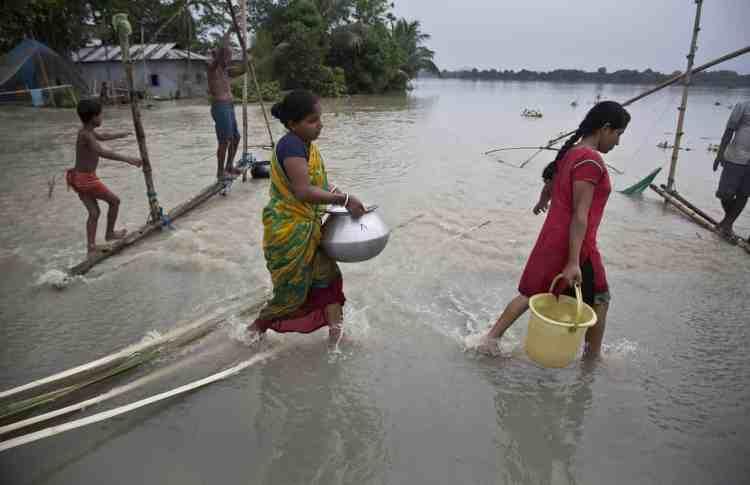 flood-3.jpg