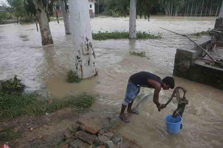 flood-4.jpg