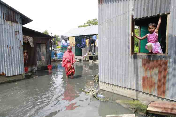 flood-6.jpg