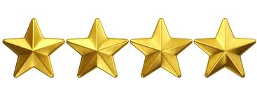 four-star