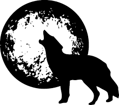 howl-at-moon.png