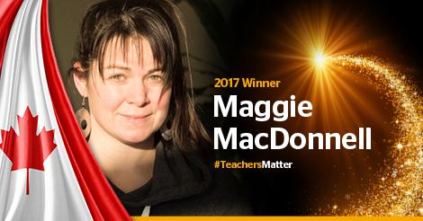 Maggie-1.jpg