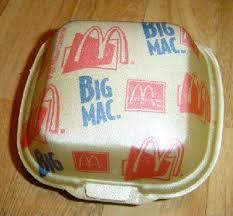mcdonald-box-1