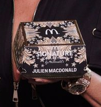 mcdonald-box-2