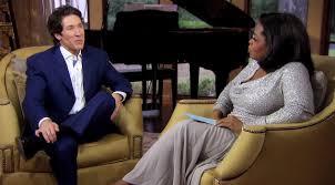 Osteen-Oprah.jpg
