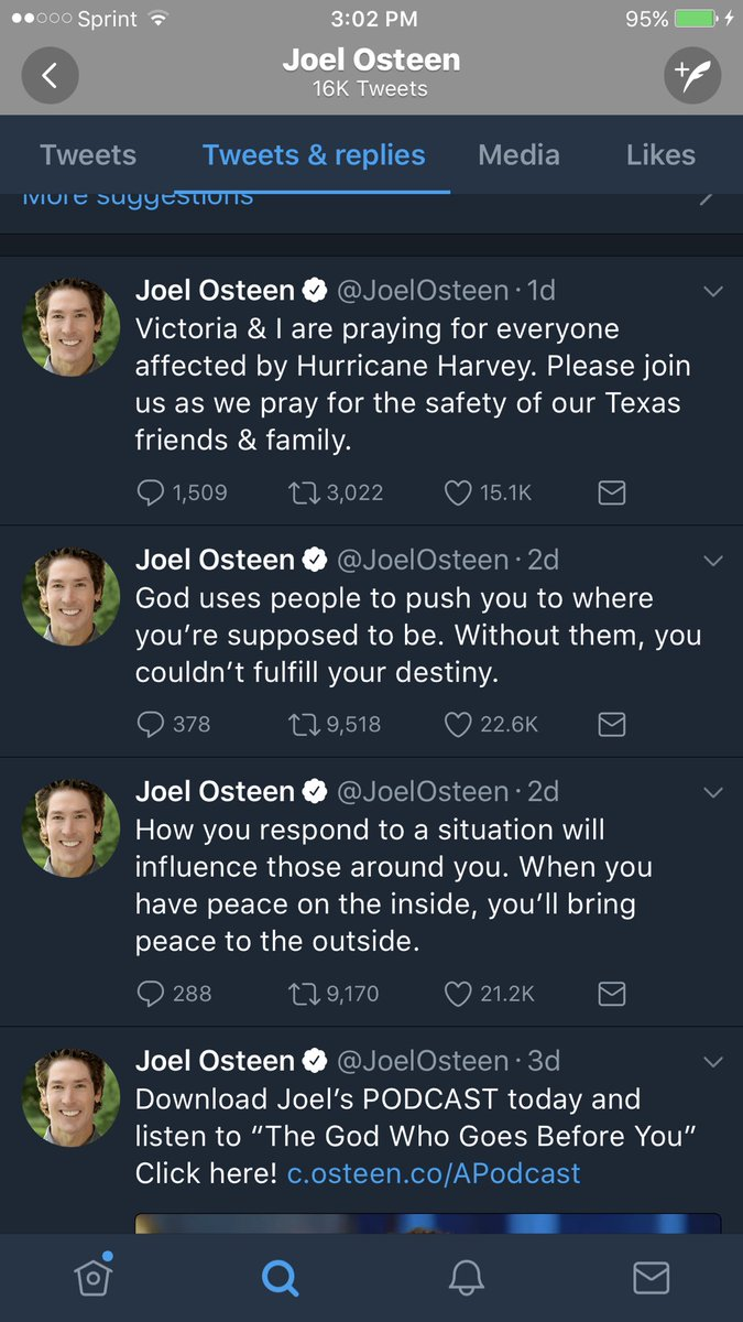 osteen-tweets.jpg