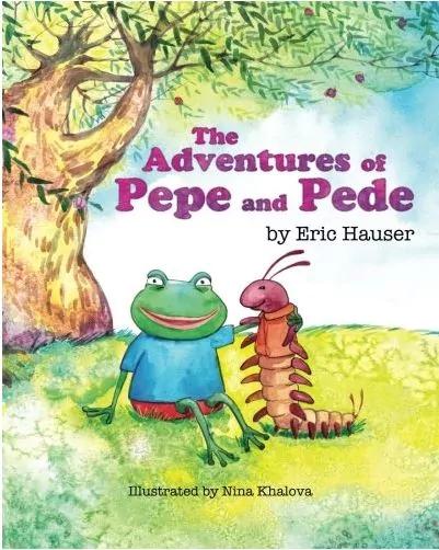 pepe-book.jpg