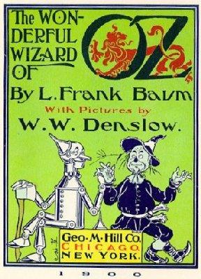Sat-Oz-title-page