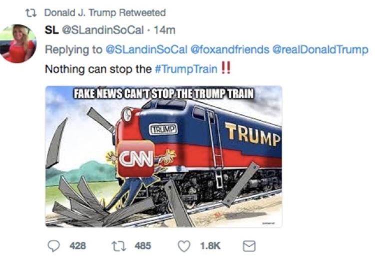 trump-train.jpg