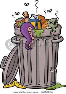 WH-trash.jpg