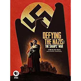 defying-the-nazis