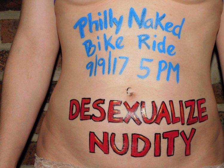 nude-bike-3