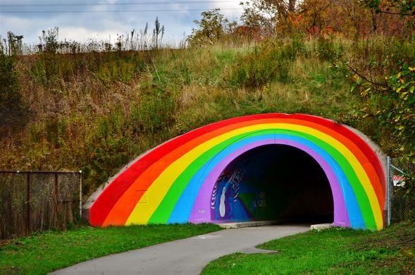 rainbow-tunnel-1