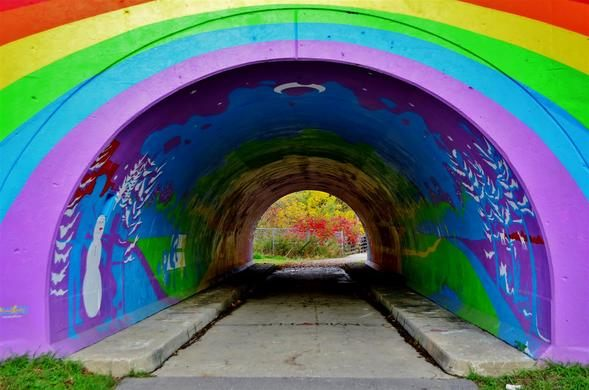 rainbow-tunnel-2