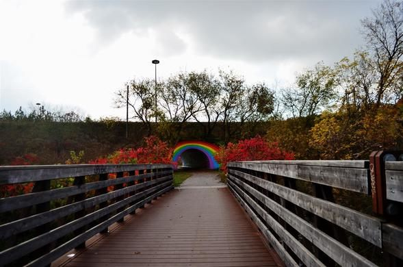 rainbow-tunnel-3