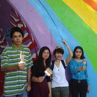 rainbow-tunnel-5