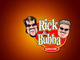 rick-bubba-2