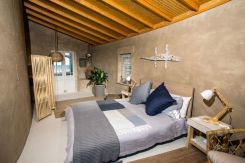 sand hostel-3