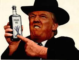 snake-oil-trump-2