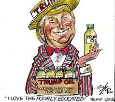 snake-oil-trump