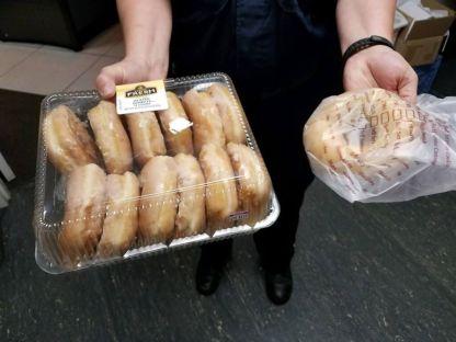 donuts-Zaydel