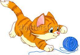 kitten-yarn-2