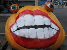 pumpkin-art-1