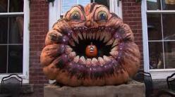 pumpkin-art-2