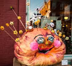 pumpkin-art-3