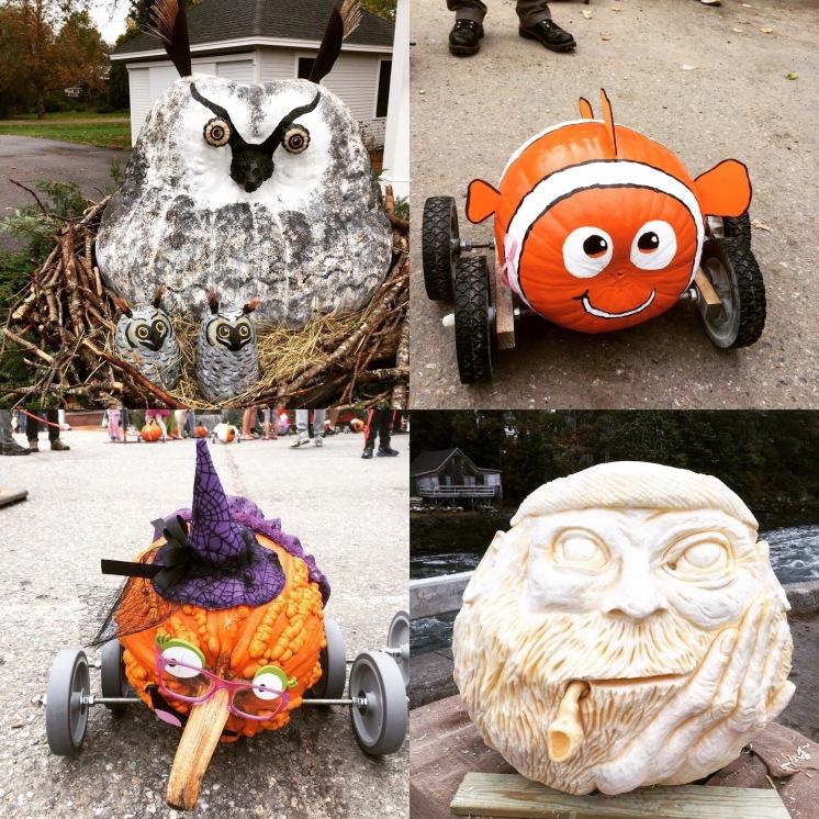 pumpkin-art-4