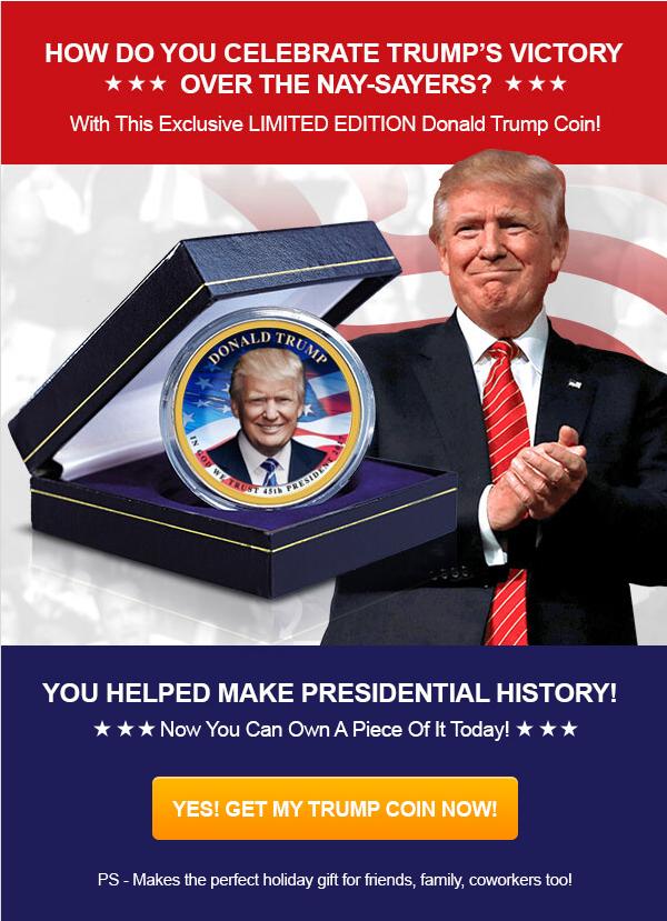 trump-coin.jpg
