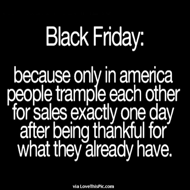 black friday 4