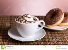 coffee-donuts-2
