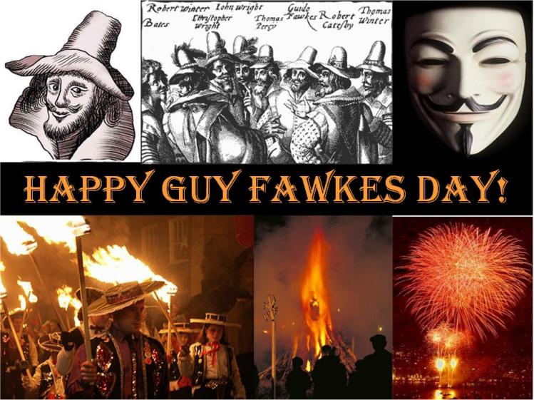 guy-fawkes 3