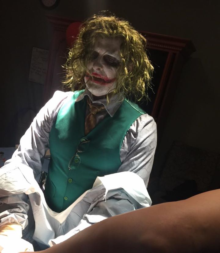 Joker-doc