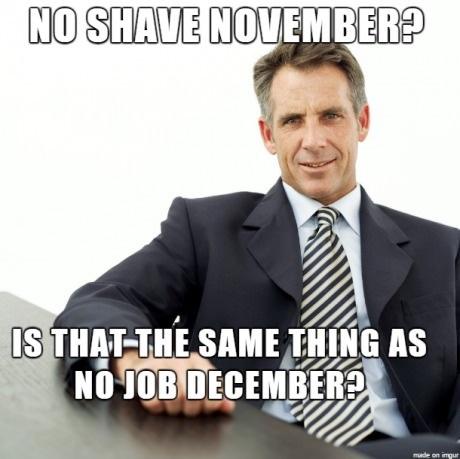 No-shave-1
