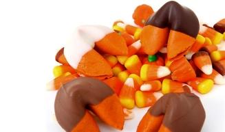 pumpkin-pie-fortune-cookies
