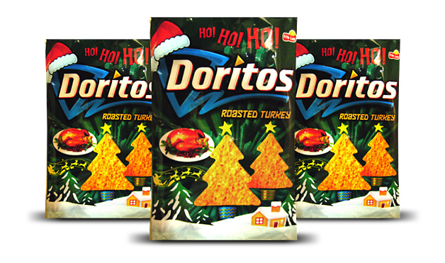 roasted-turkey-doritos.jpg