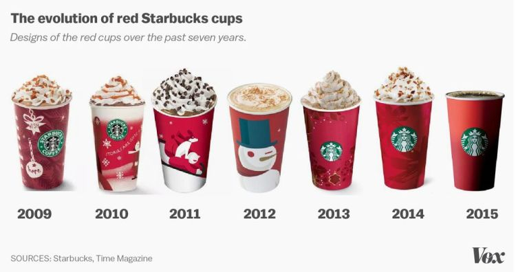 STARBUCK_RED_CUP