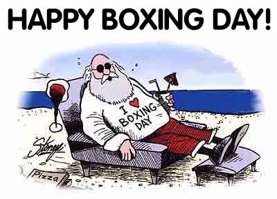 Boxing-Day-4