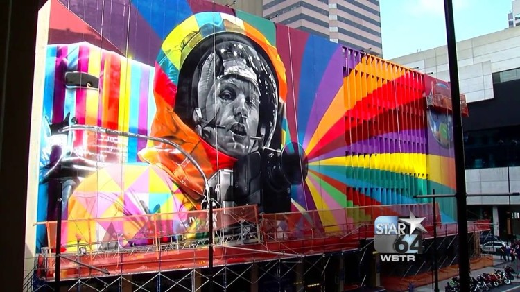 mural-neil-armstrong