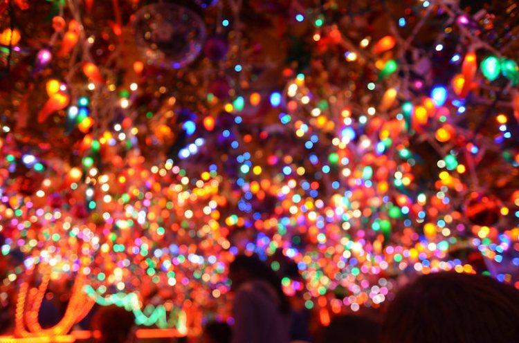 tangled lights-2