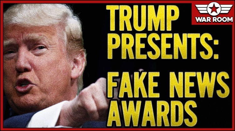 fake news awards.jpg
