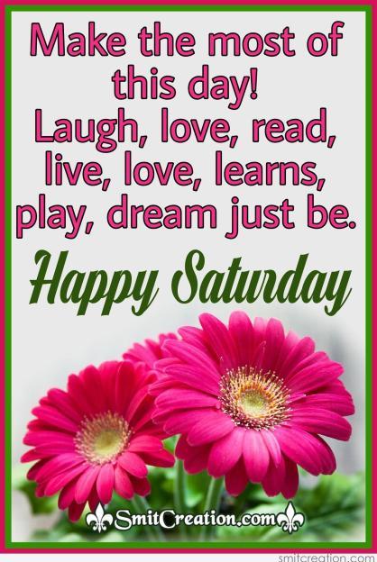 Happy Saturday.jpg