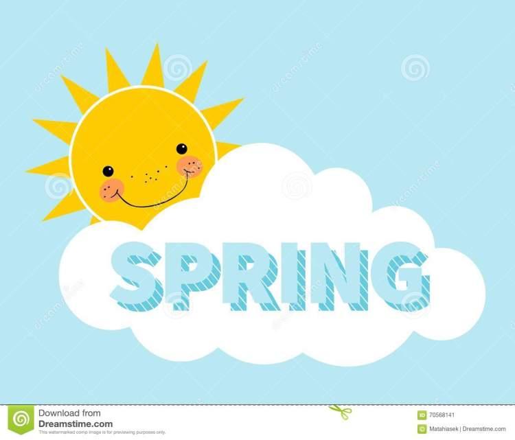 toon-spring