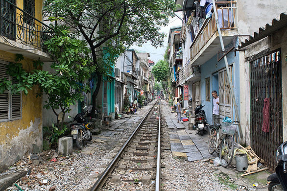 train-Hanoi-4