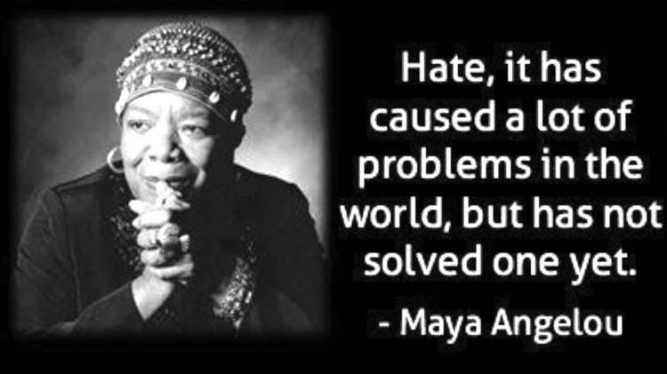 black history quoet3