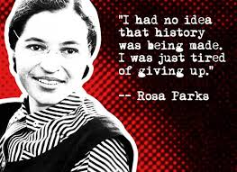 black history quote2
