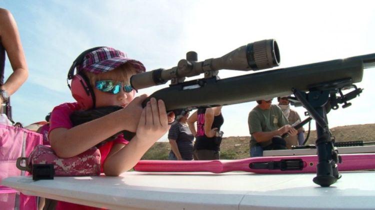 child-gun-3