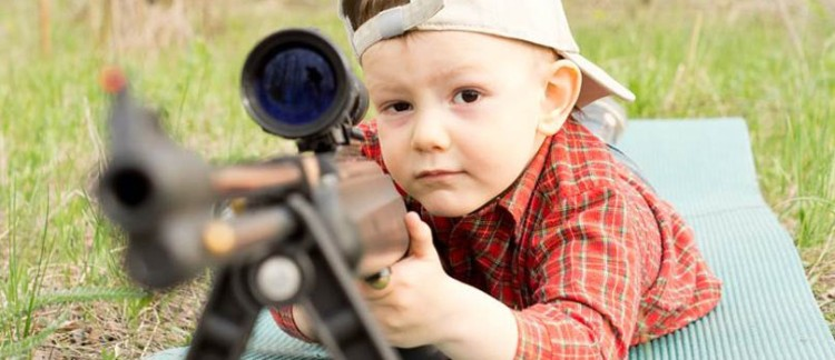 child-gun-4